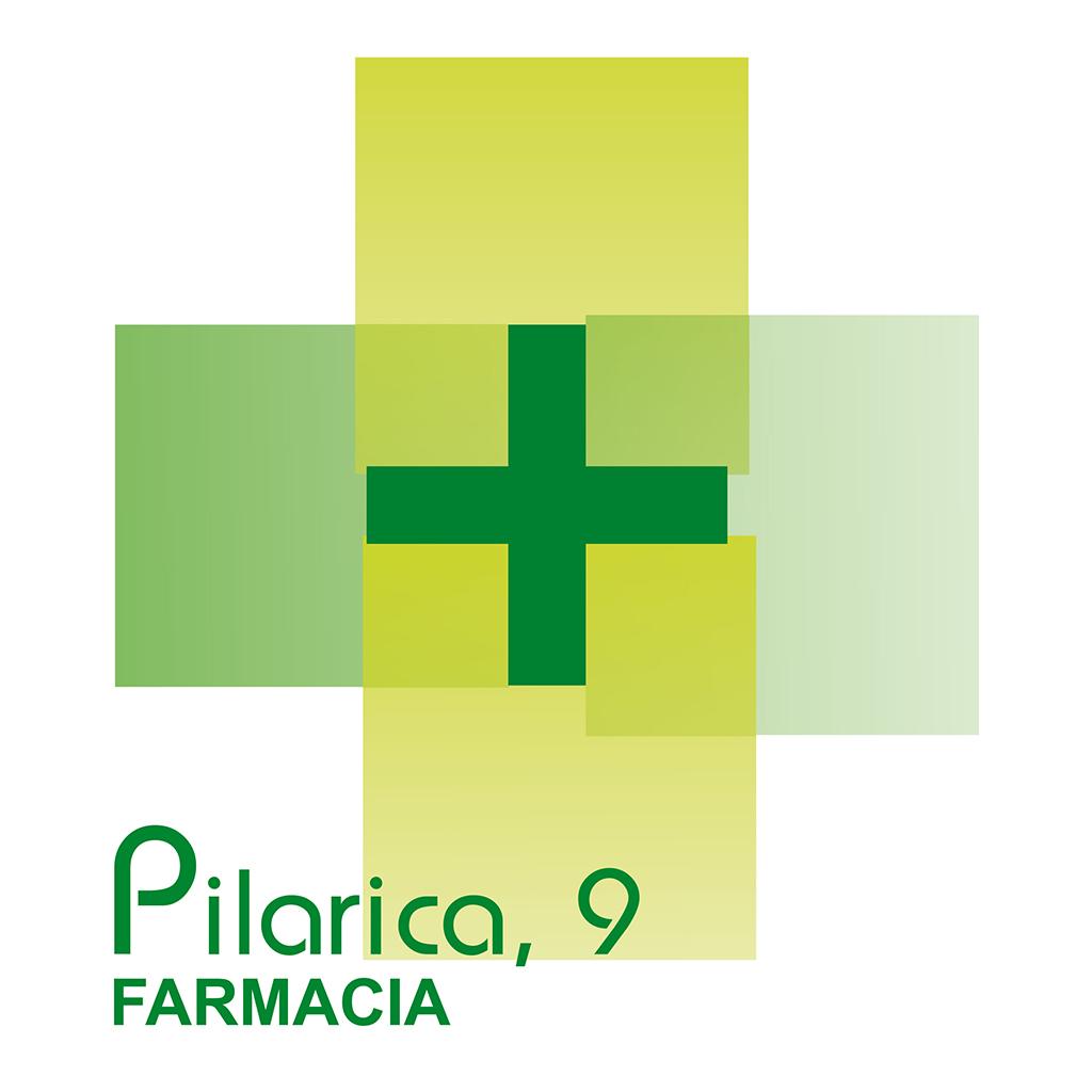 Farmacia Pilarica